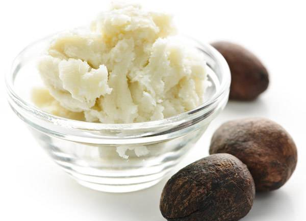 Shea Butter My Sweet Balm